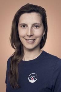 Anna-Lisa Birgel