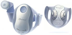 Senswear Armband