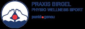 Physiotherapie Praxis Birgel - Reutlingen