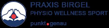 Physiotherapie Reutlingen | PRAXIS BIRGEL