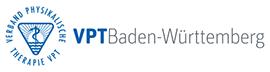 Logo VPT Badenwürttember