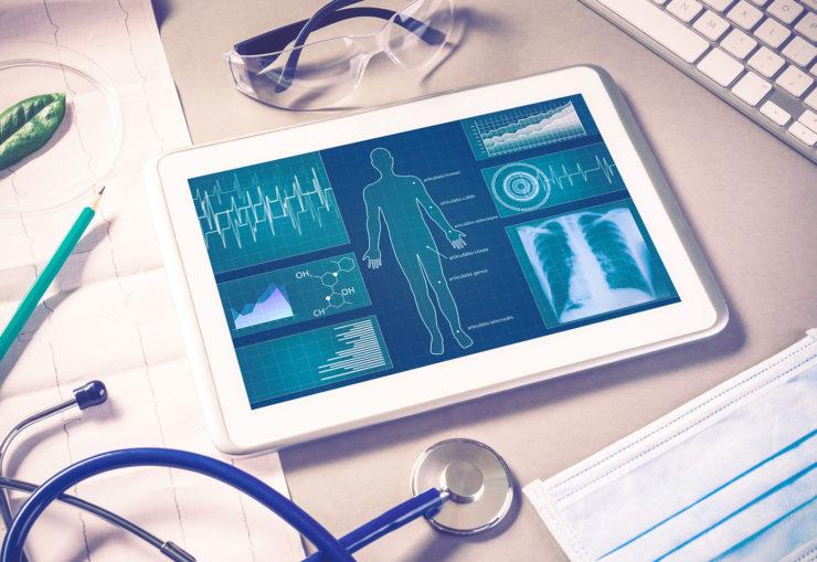 Die 5 wichtigsten Erkenntnisse moderner Physiotherapie